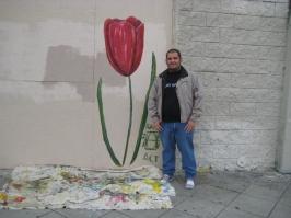 Los Angeles, CA Random Act