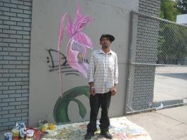 Brooklyn, NY Random Act