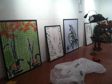 gabba gallery