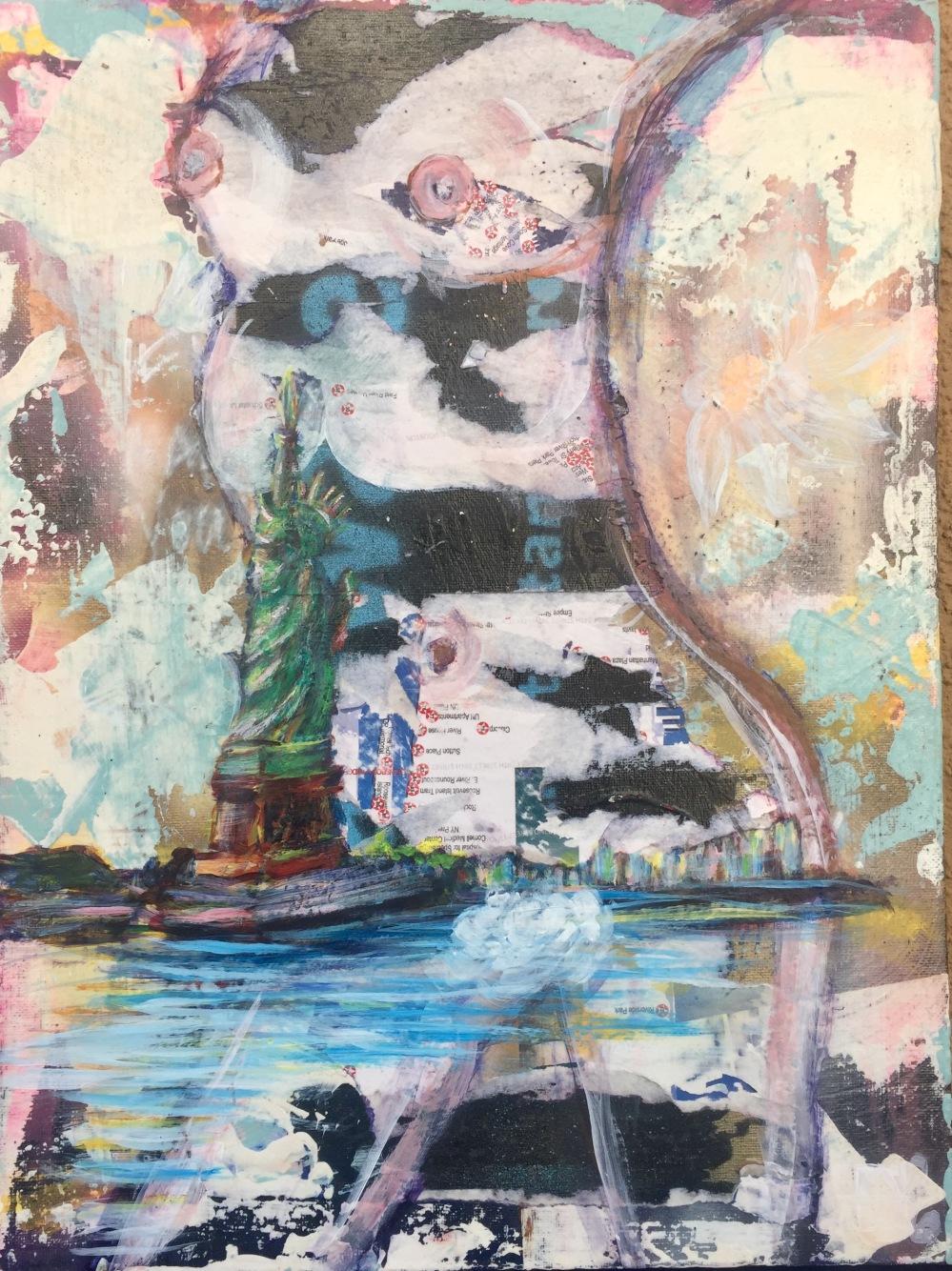 lady-liberty-2-andrea-lahue
